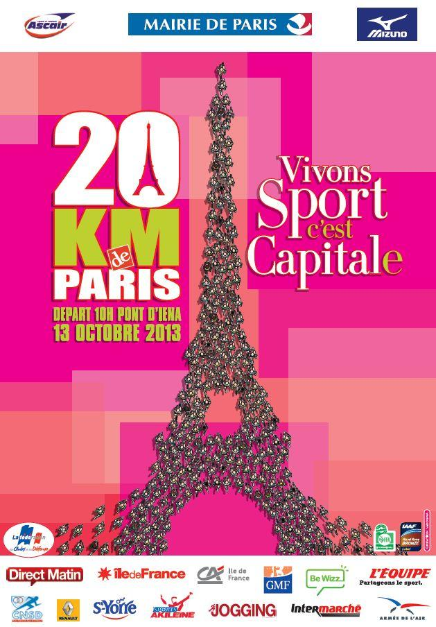 20_km_paris_2013